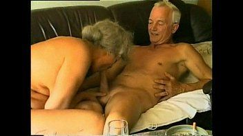 Older couple sex clips
