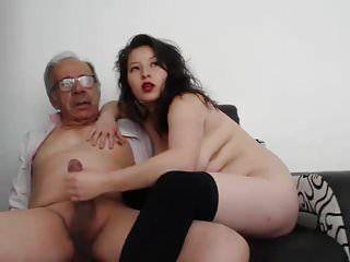 Fran drescher porn star look alike