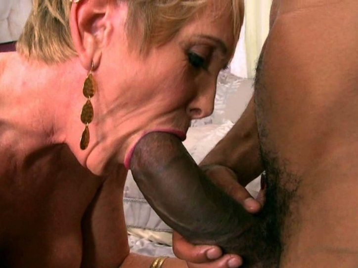 Lauren german village massage erotic
