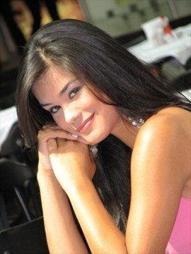best of Girls from brazilian Orkut