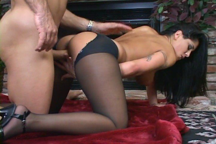 Think, Com pantyhose sex video clips