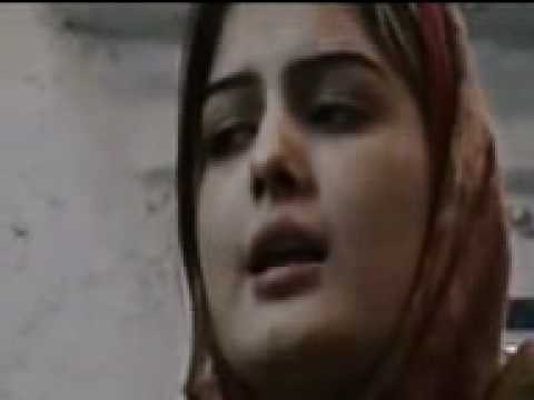 Talk, pashto film fuck pussy remarkable