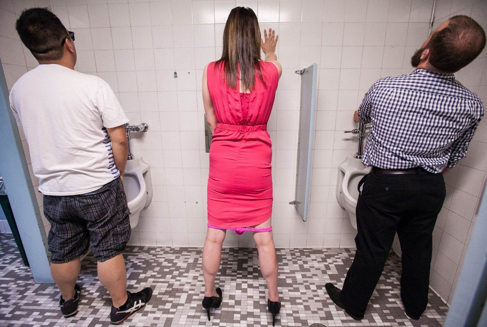 best of Pictures Peeing girls actual