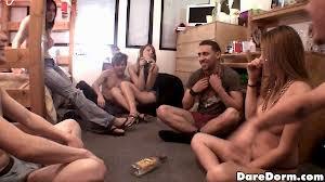 Philadelphia orgy parties