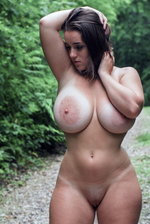 Videos of nude mature women
