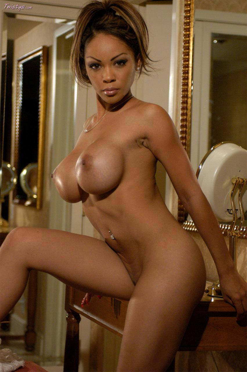 All the black female porn stars naked, all pinay xxxporn pictures