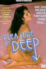 best of Porn Pleasure so deep