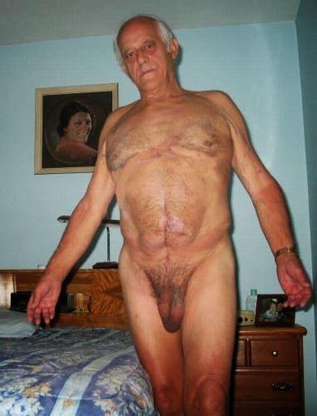 Amateur longview texas homemade masturbation pics