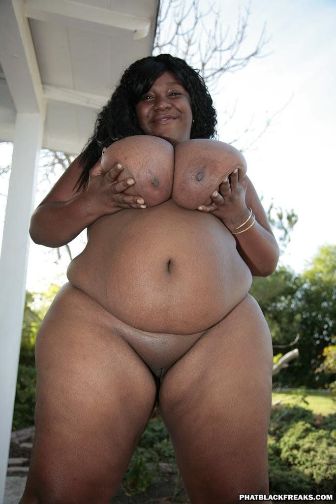 Agree, bbw naked sexy poses idea simply