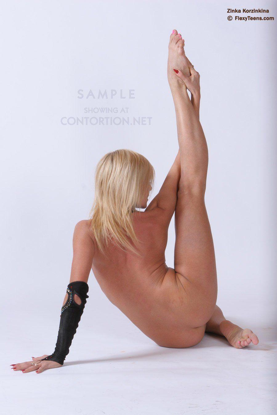 Avril livigne nude pics