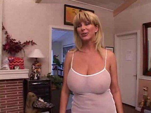 Beautiful hot russian girls want to fuck video