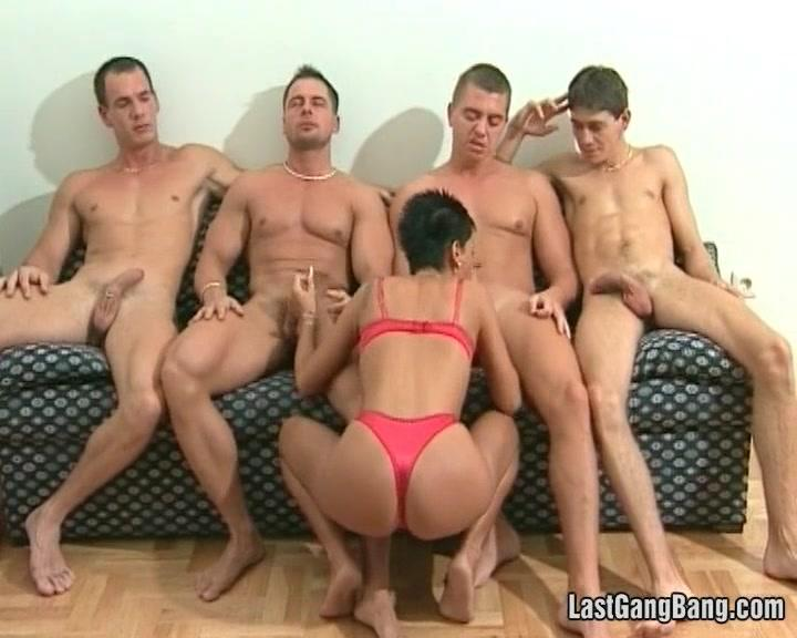Group sex porn hub much