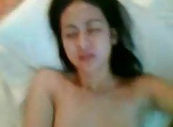 Girls getting fucked in all holes hardcore