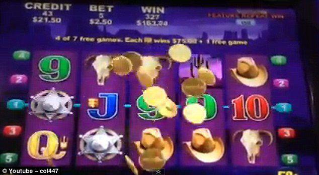 Casino License Agreement Ffi No. 3 1lfag*- Casins Online