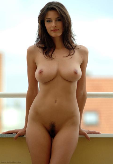 Ebony black big butt porn