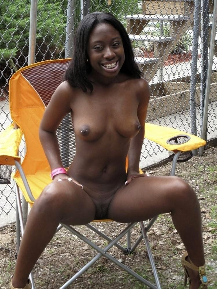Primitive black african women nudes xxx
