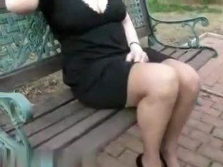Sexy nude milf videos