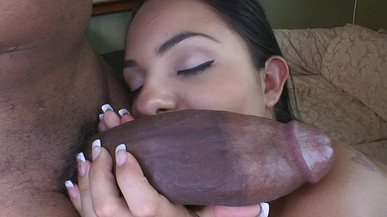 Asshole licking sucking tight girls