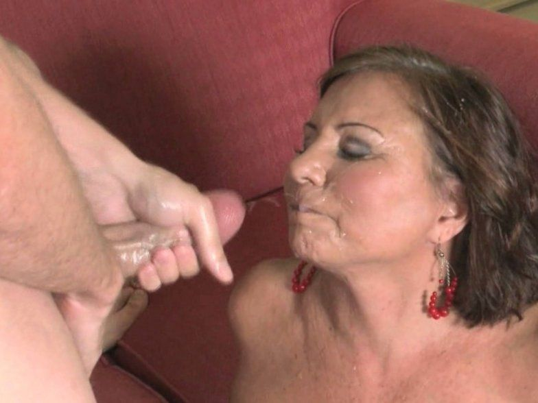 Real amatuer mature xxx