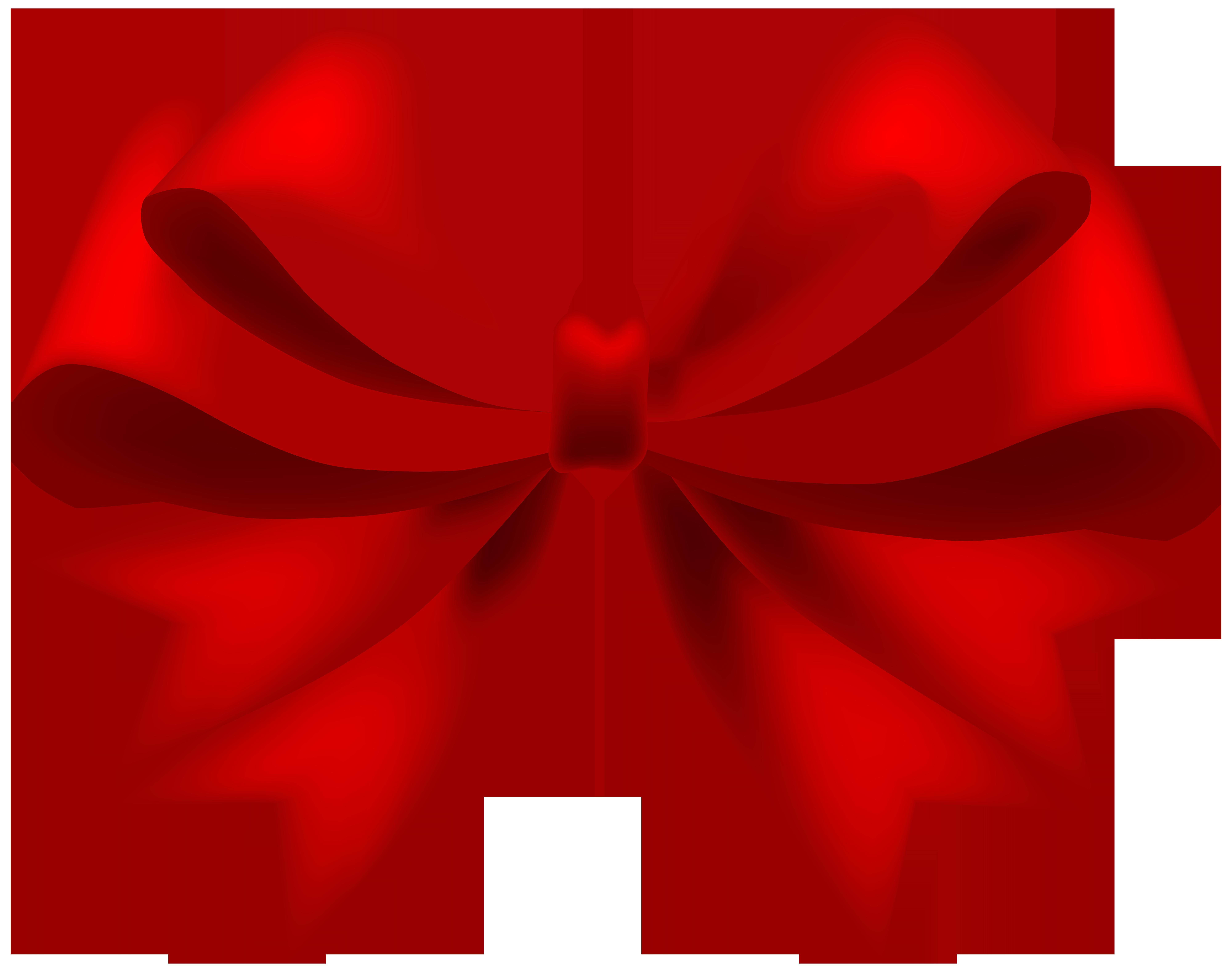 Lem /. L. reccomend Red Bow