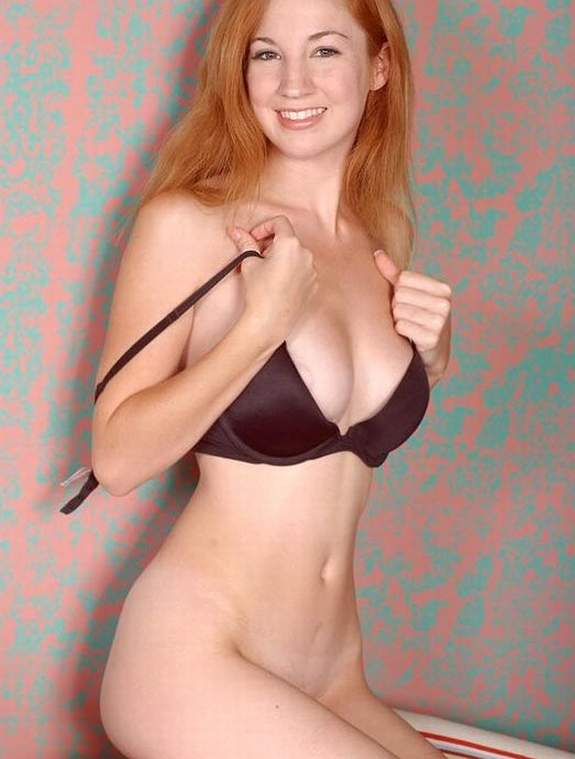 Removed redhead naked sluts sexy opinion you