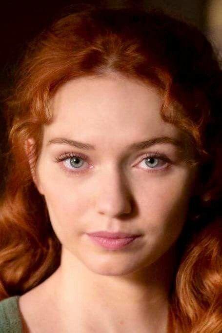 Mammoth reccomend Redhead wife creams on bbc