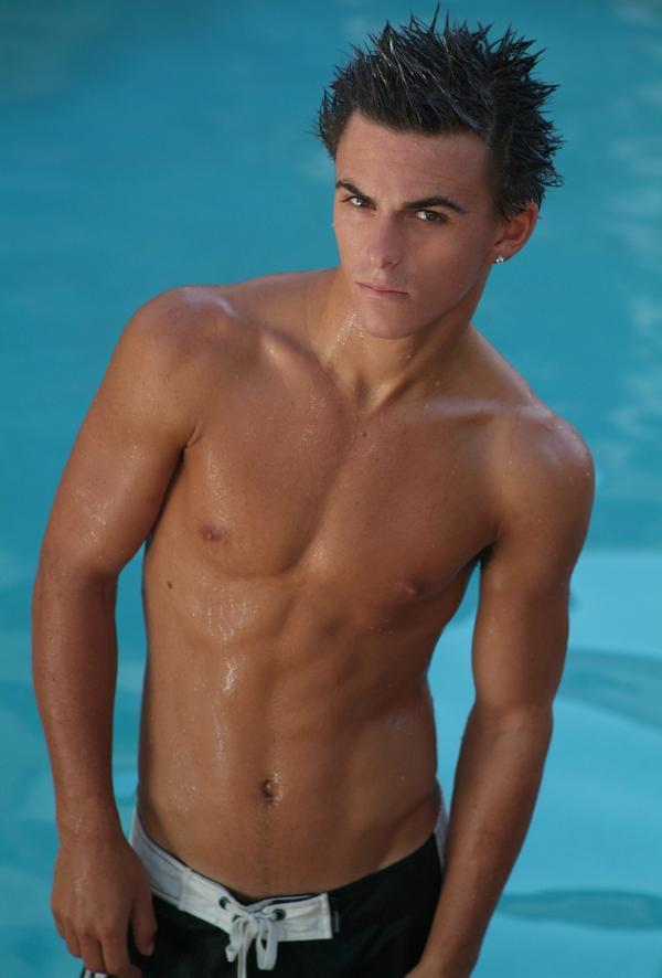 best of Pics Ryan sheckler nude