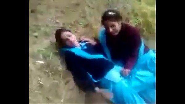 pakistan girls sex pics