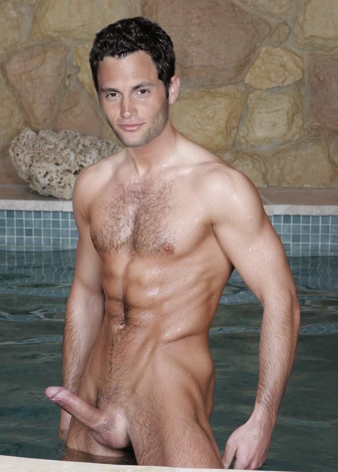 Arab men nude with hard on