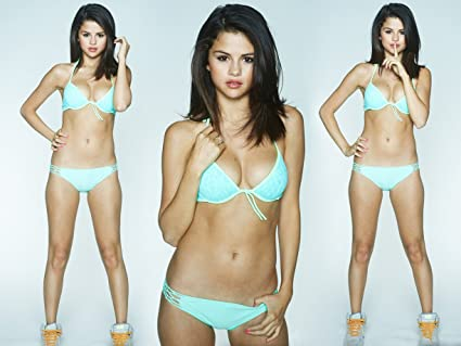 Selena gomez spring breakers movie