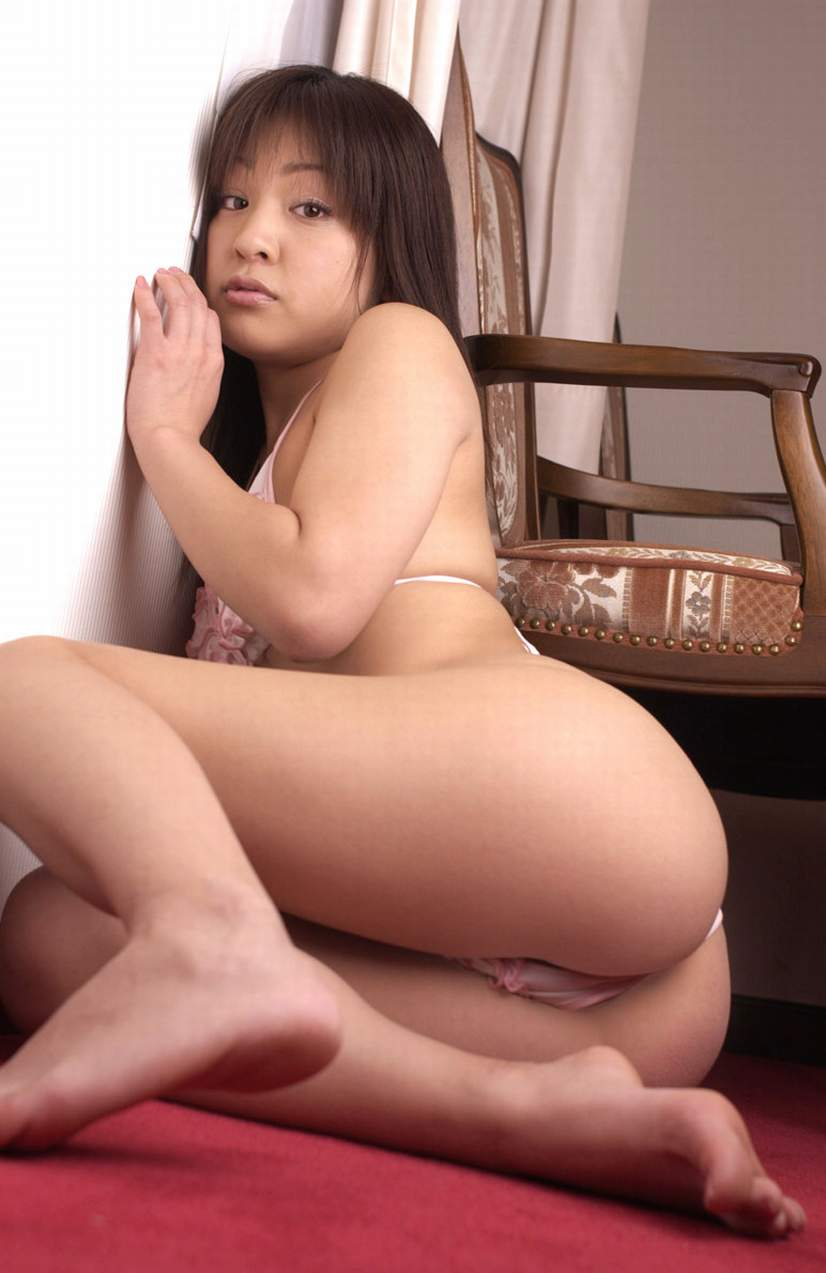 Agree, Asian sex girl your