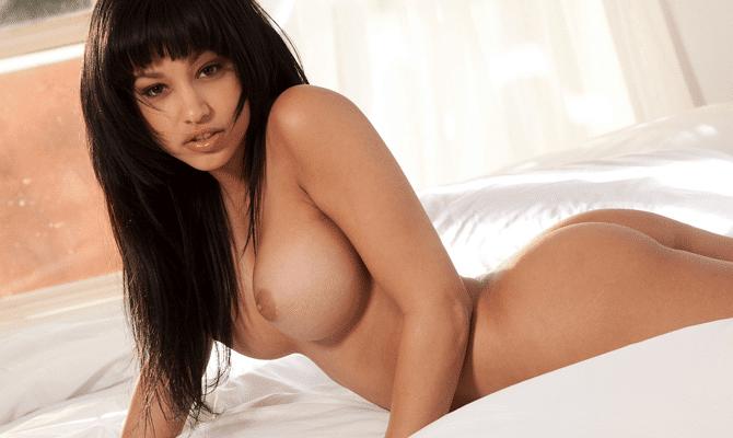 Sexiest latina pornstars