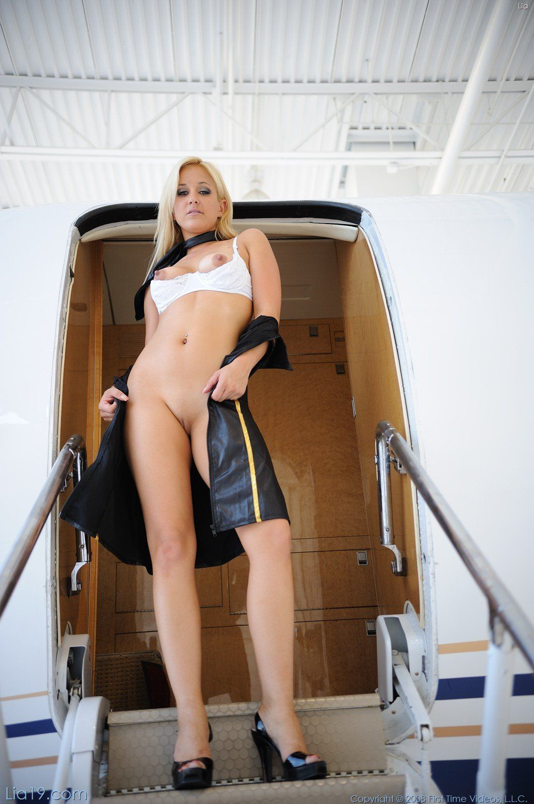 Sex of air hostess picture gallery