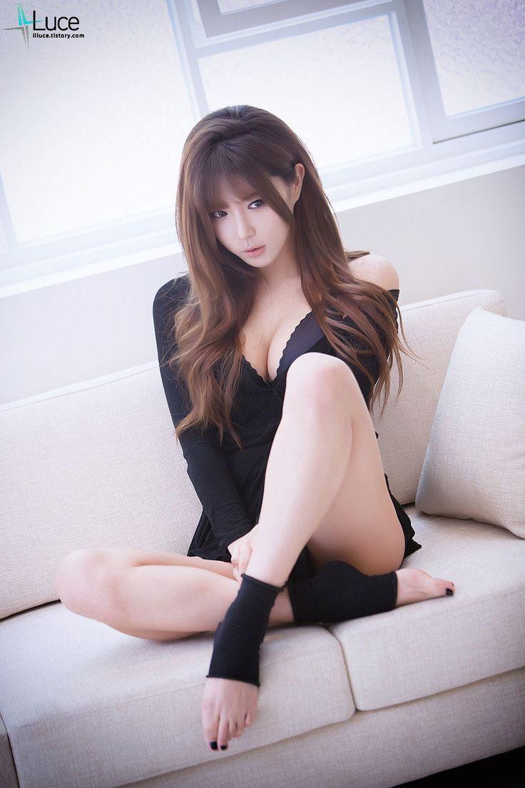 Showing porn images for korean feet porn