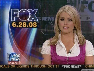 Fox news gif blonde large breasts Sexy News Anchor Upskirt Pictures Fox News Anchors Upskirt Pictures Porn Galleries Comments 4