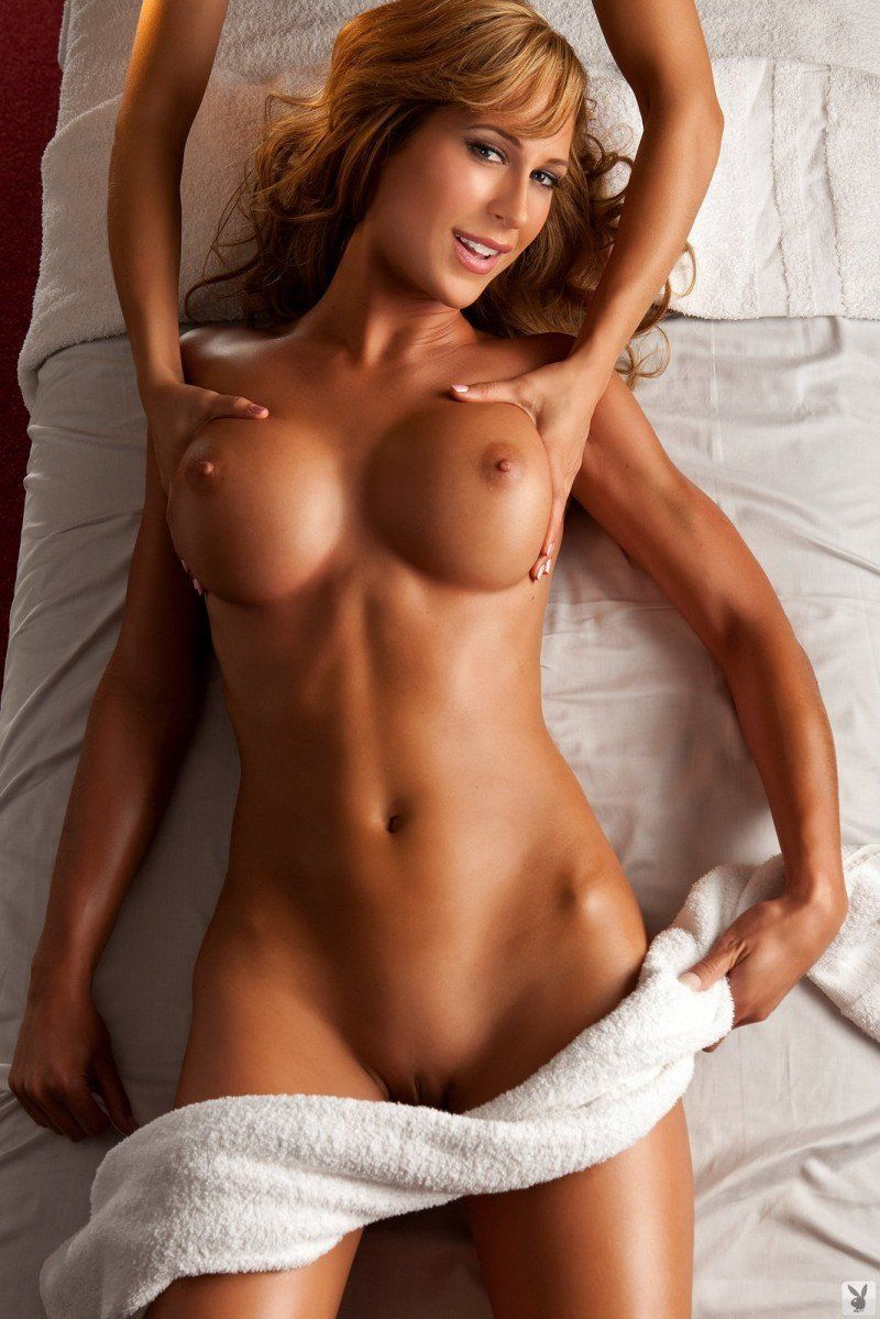 playboy fully naked girls adult