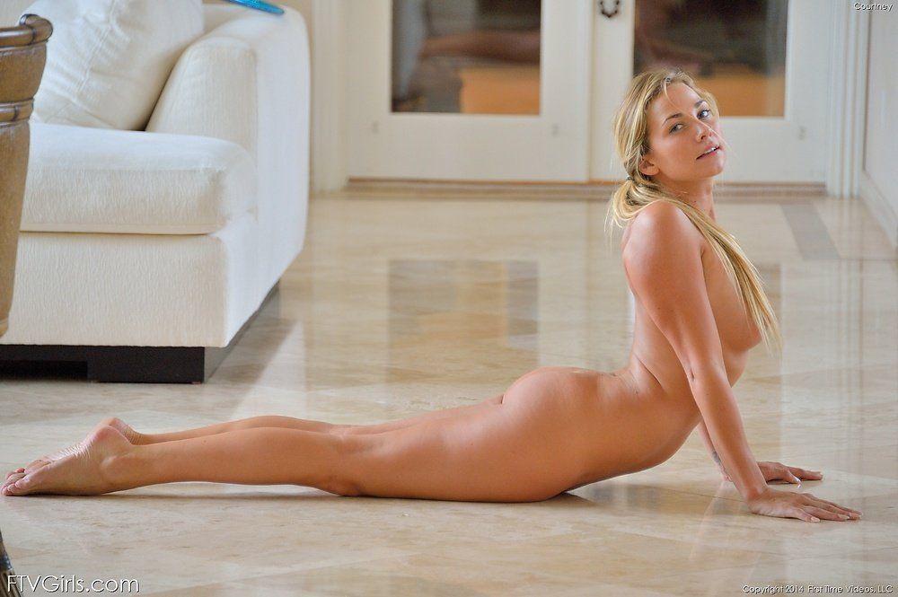 Scratch reccomend Sexy porn girls in yoga