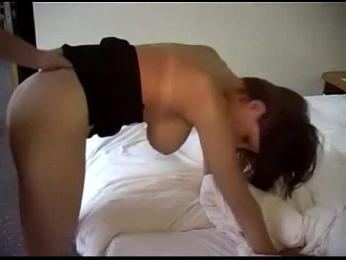 Sexy Wife Fucked