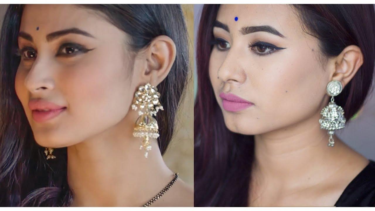 Showing Xxx Images for Shivanya and xxx   www xxxarray com