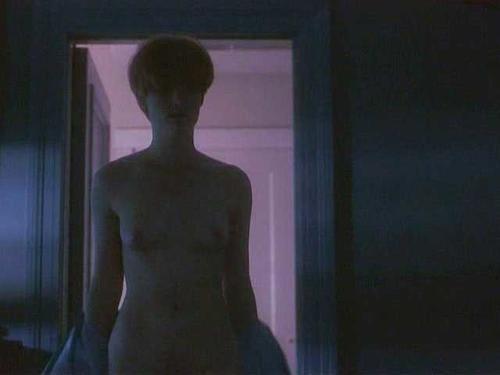 Crave pornstar naked