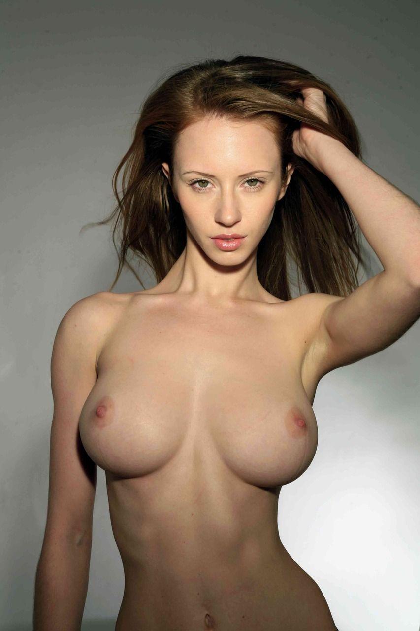 Dominican republic nude guys