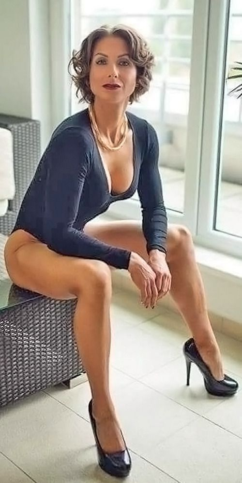 exactly would you busty brunette babe britney are absolutely right. something
