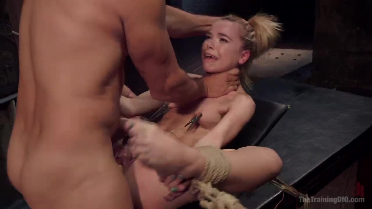 best of Bdsm anal whip Slut