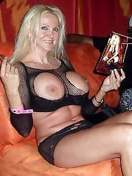 share hot girlfriend shared with bigger cock on takemygfcom were visited with