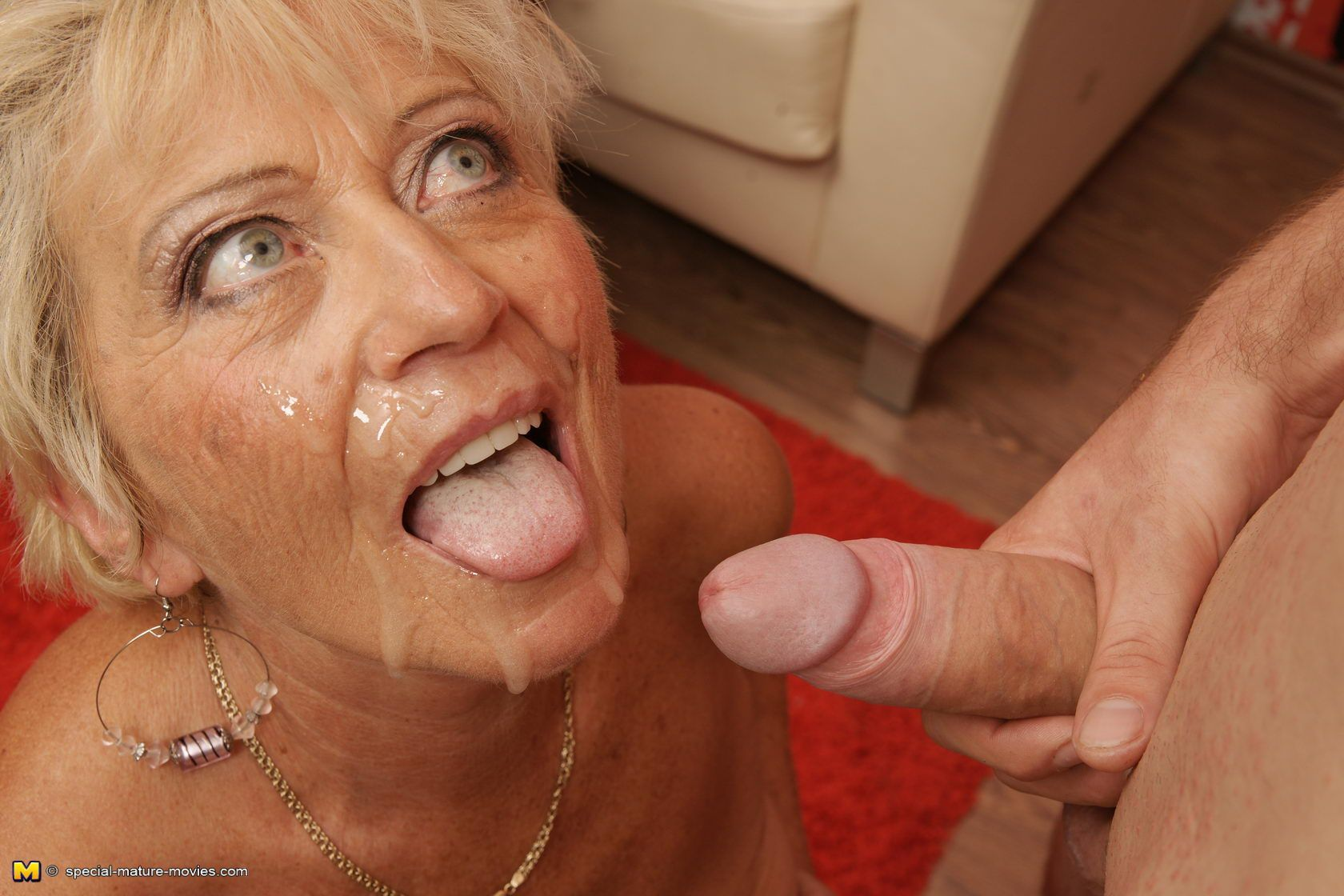 really. pornstar shaved handjob cock load cumm on face brilliant idea necessary