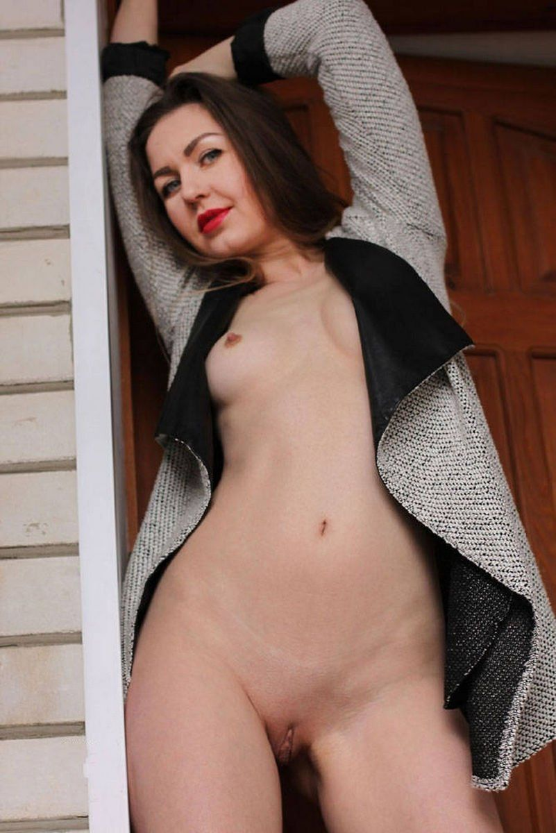 Speaking. russian milf nude can suggest