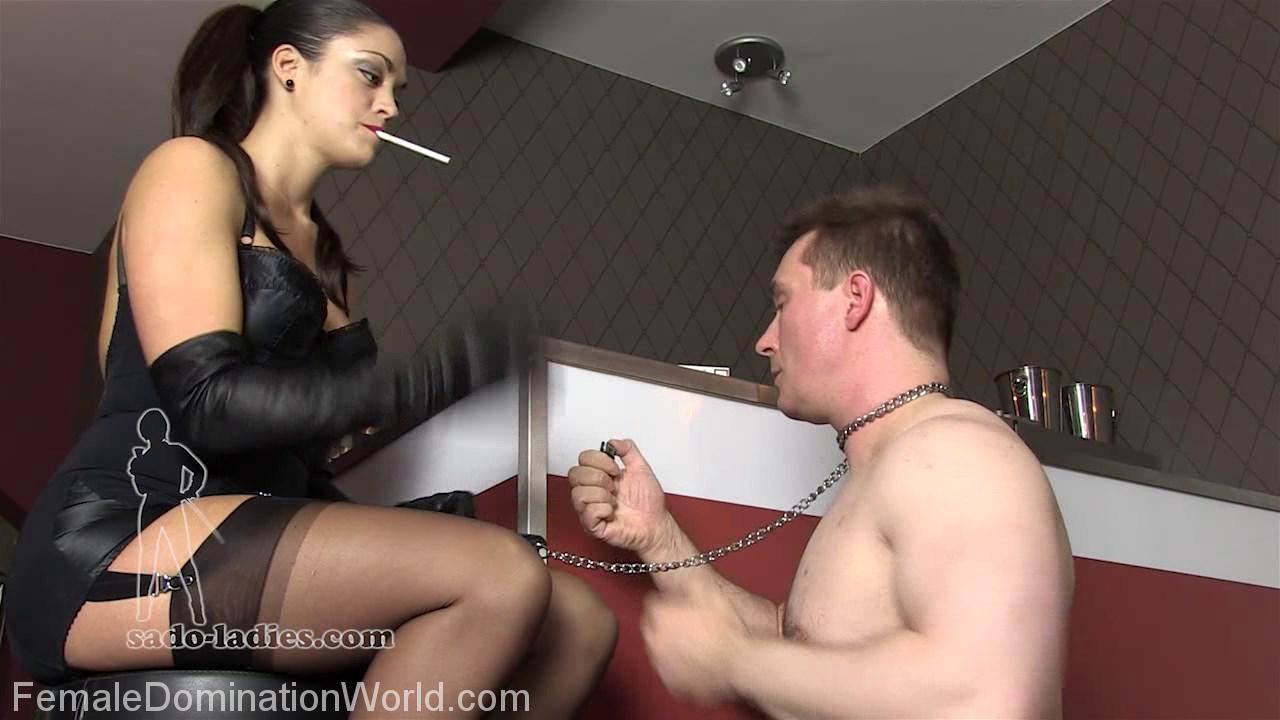Gear B. reccomend Smoking in pantyhose asian watch