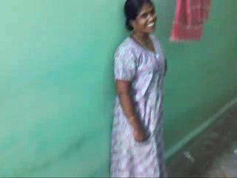 Indian beautiful naked female