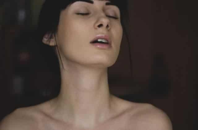Silpa shetty nude fake photos
