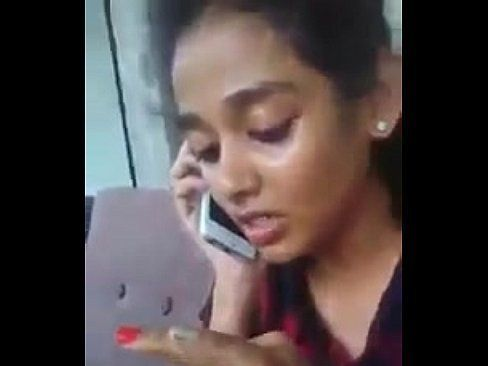 Properties turns no phn telugu girls sex would like